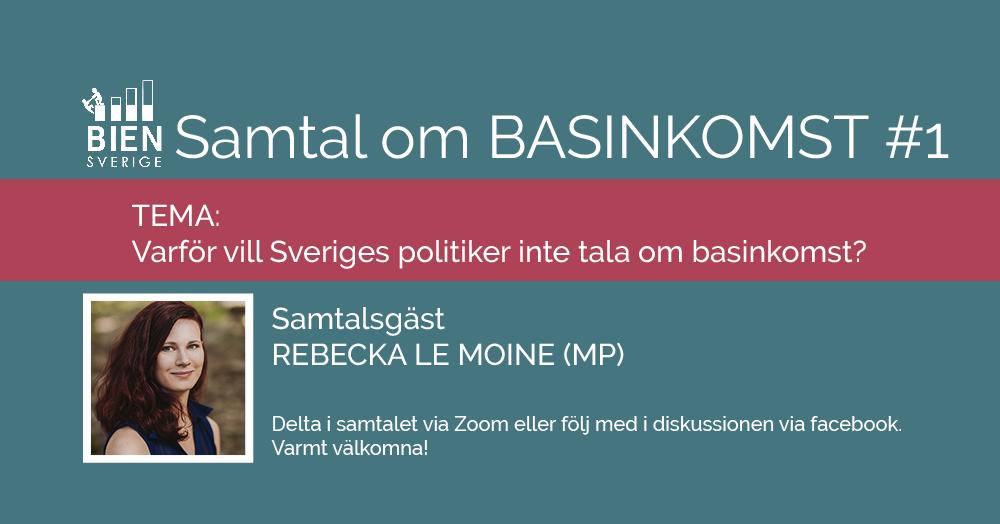 BIEN-Samtal-1